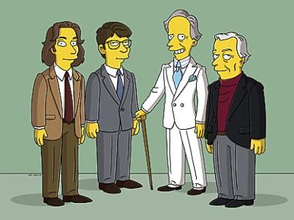"""""""Moe'N'A Lisa"""""""