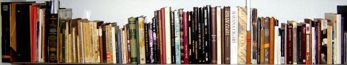 bookswe