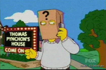 pynchon_simpsons_01