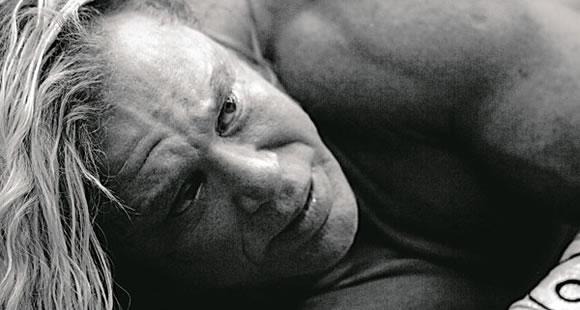 rourke-wrestler