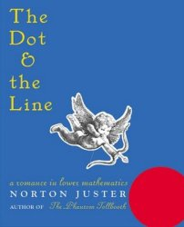 the_dot_and_the_line011