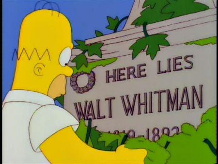 whitman-3763480