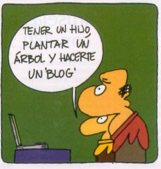 blogs-muerte-paul-boutin