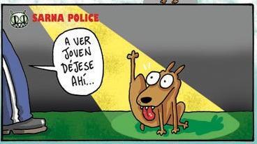 donperro4