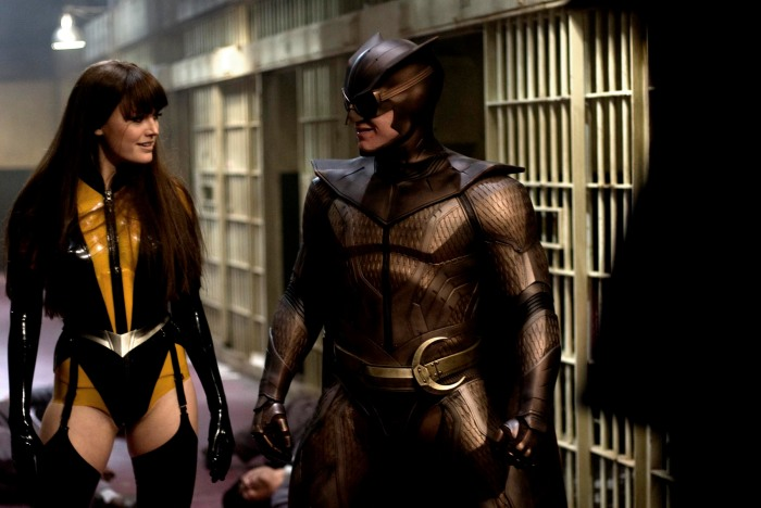 watchmen-silkspectre-nightowl