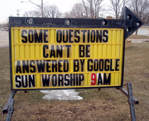 questions-answered-google