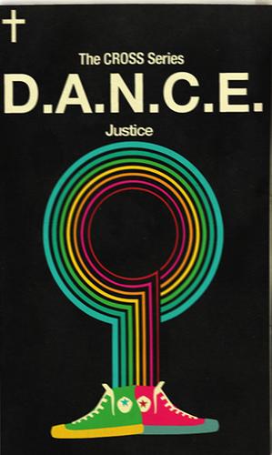 dancebook