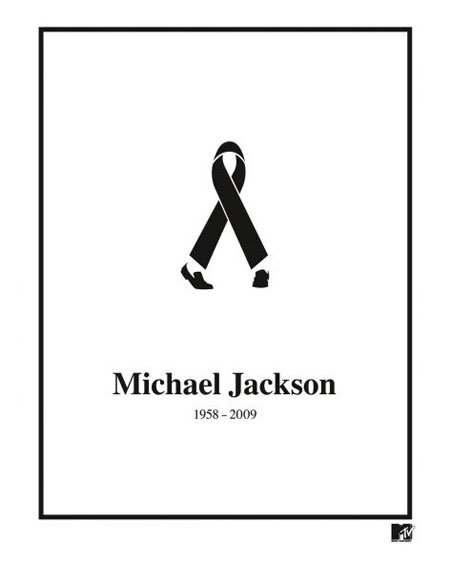 black-ribbon-r-i-p-michael-jackson