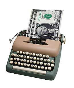 moneytype