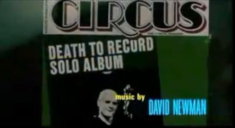 deathrecordsoloalbum