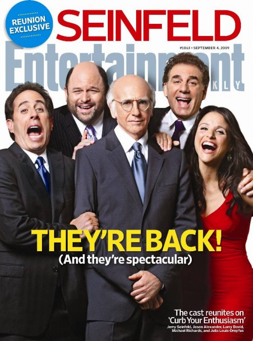 seinfeld-reunion-entertainment-weekly-cover-500x672