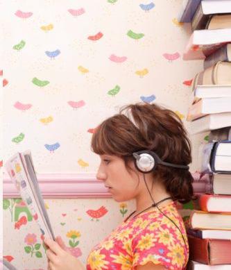 headphones-readbooks