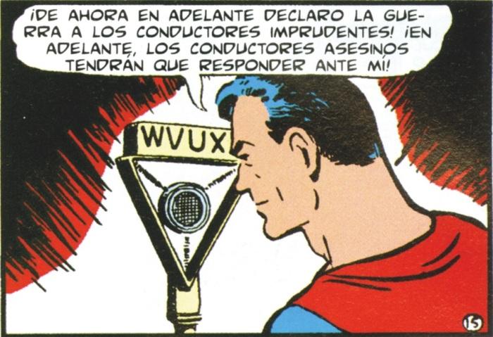 superman12