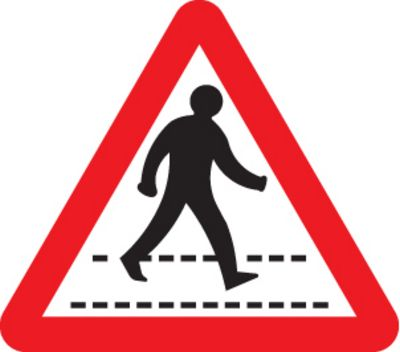 road signs4