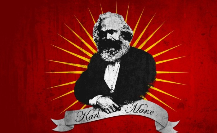 karl_marx_by_discotea-d4c7do2