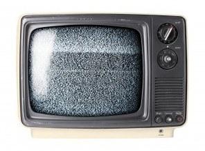 TV Universo