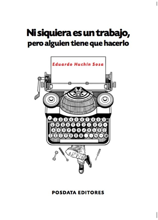 LibroPortada (Ni siquiera)