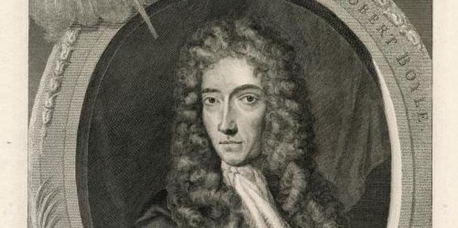Boyle-portrait