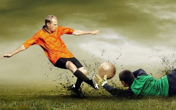 La pasion del futbol soccer--7