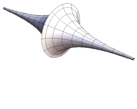 pseudoesfera2