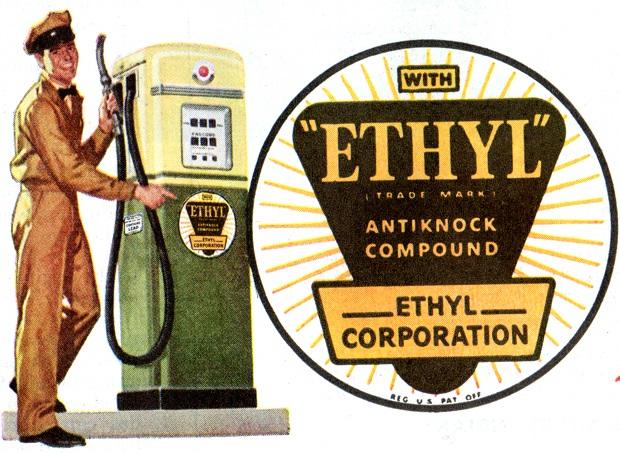 Ethyl1