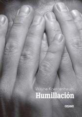 Humillacion1