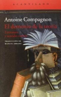 Compagnon2