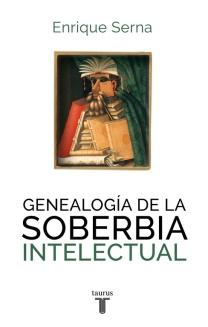 Genealogia1