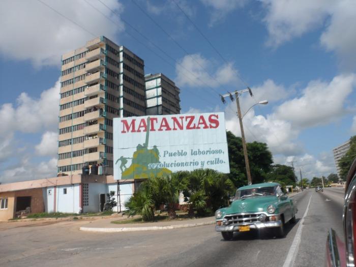 Matanzas1321313