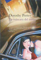 Dorothy POrter Mascara