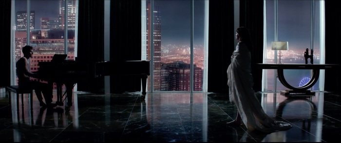 FiftyShadesGrey_trailer2