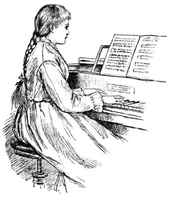 beth-piano