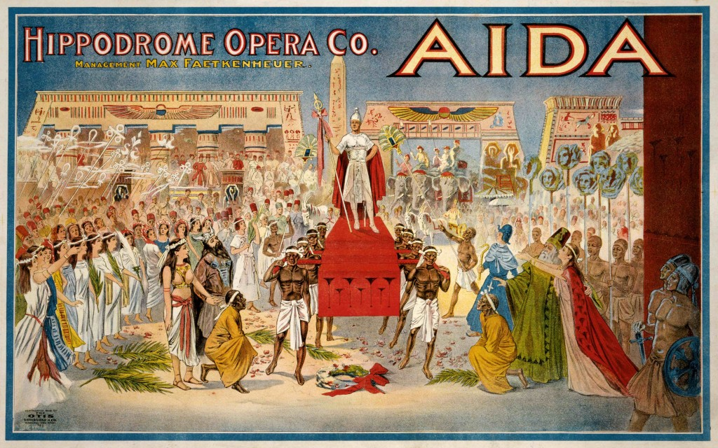 Aida_poster_colors_fixed-1024x640