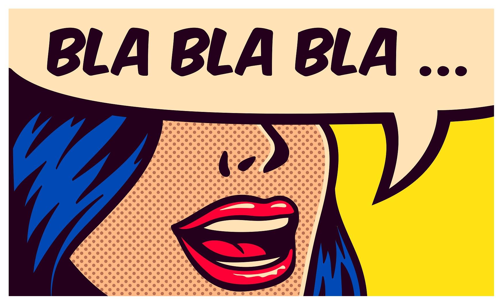 bla-bla-bla (1)